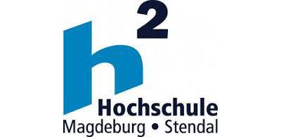 hs-magdeburg